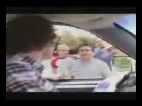 The Amazing Racist: Mexicans - YouTube - photo#13