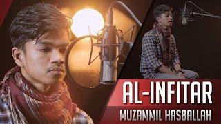 Download Lagu Muzammil Hasballah  - Surat Al Infitar mp3