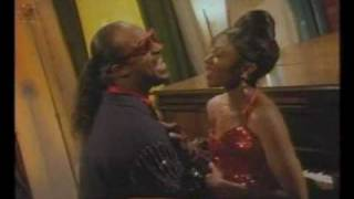 Stevie Wonder - Gotta Have You (Jungle Fever)
