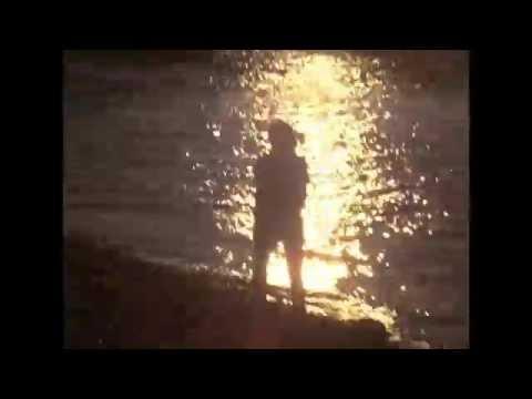 Jefre Cantu-Ledesma - Love After Love