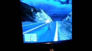 Gambar cover Awesome GTA V bug!???? Must watch!!