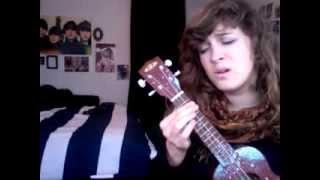 Fud Livingston - I