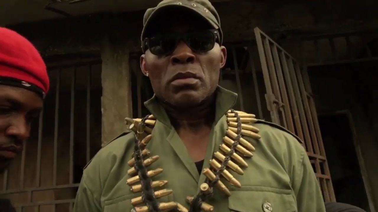Download oloibiri movie review