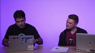 Introduction to Azure Machine Learning | AI7