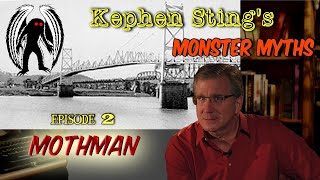 Download Video/Audio Search for Mothman 2 , convert Mothman 2 to mp3