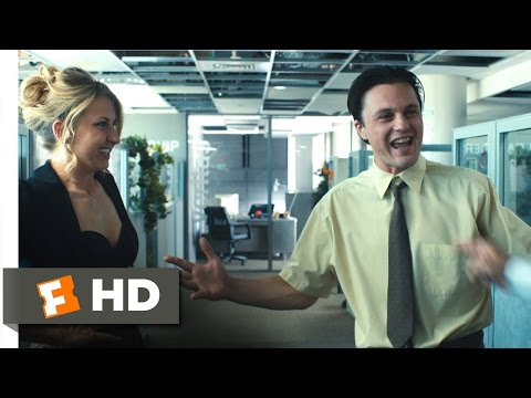 Rob the Mob 110 Movie   A Second Chance 2014 HD