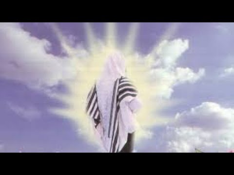 How to Return a Child That Is Gone Off The Derech (OTD)
