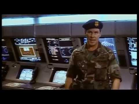 Universal Soldier Trailer