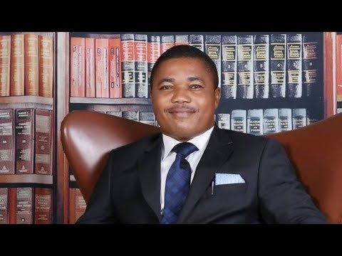 LIVE INTERVIEW GRANTED BY BARRISTER IFEANYI EJIOFOR TO MIRROR AFRICAN TV