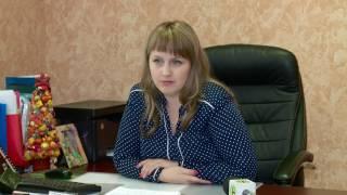 видео Пенсии муниципальным служащим в 2018 году: пенсионная реформа