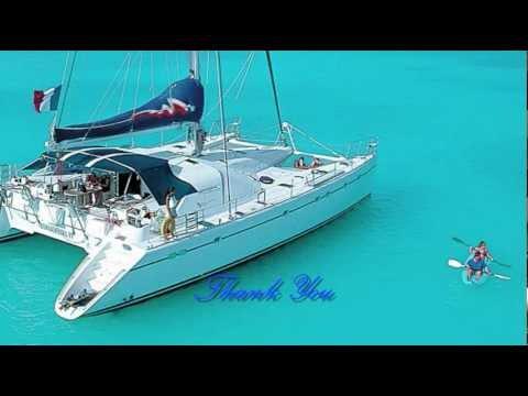 St. Lucia Boat Insurance