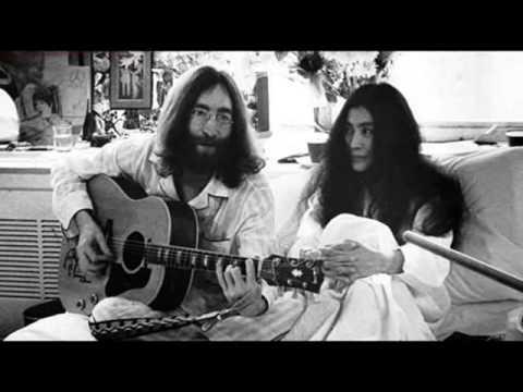 John Lennon - Yesterday