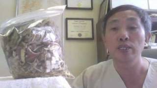 Lose Weight Safe & Easy-chinese Herbs Dr. Tsoi 203-249-0115