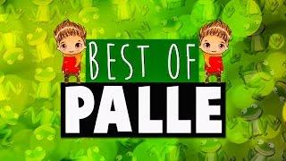 Best of Paluten - Der