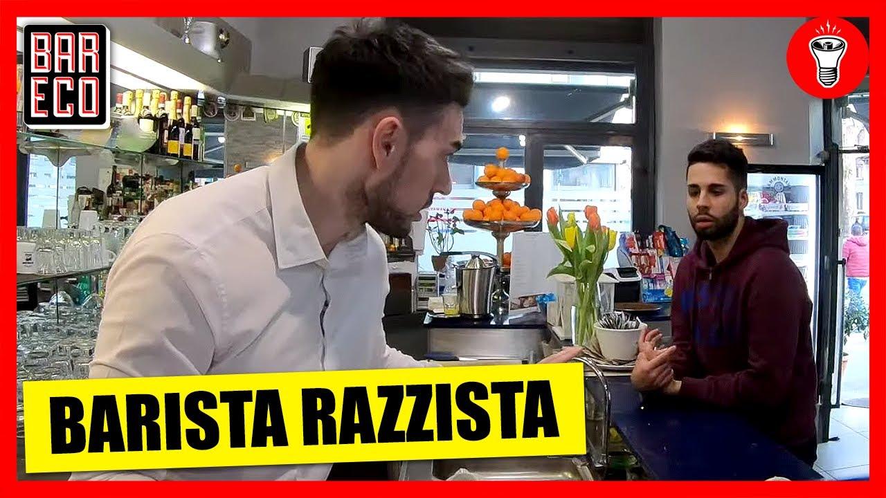 """Cosa succede quando """"prima gli italiani"""" si applica nella realtà?"""
