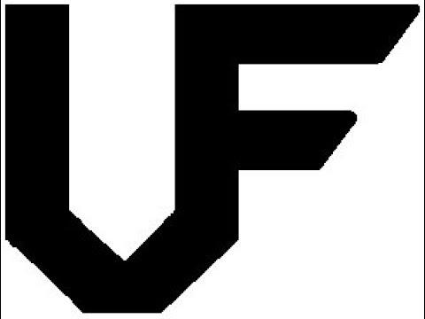La connaissance avec l`Ukraine |1| 1_ 07.01.2018 au sud du Dnipro (1 partie)