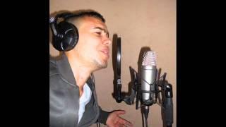3ROBI TÉLÉCHARGER GRATUIT RAI MP3