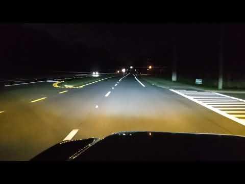 gtr lighting ultra 2