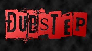 Repeat youtube video [Heavy Dubstep] VIBEMENT - Vibestep