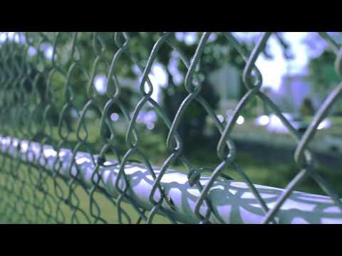 Nikki E. Feat. Jazi - Go [Unsigned Artist]