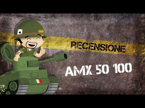 mondo dei carri armati ELC AMX matchmaking servizio di incontri