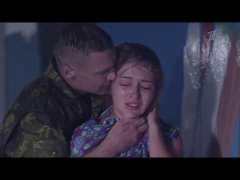 Сериал Ничто неслучается дважды (2019, Первый канал) – трейлер