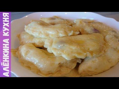 Курица с картошкой и грибами в горшочках — рецепт с фото