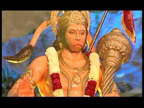 Sunlo Pretraaj Meri Arji By Ram Avtar...
