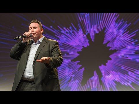 IZEAFest 2017: Parker Kane Beatbox