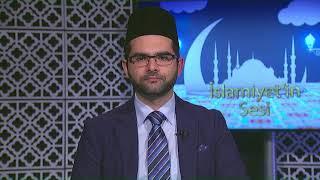 İslam'da bazı hayvanlar neye istinaden haram yada helal kılınmıştır?