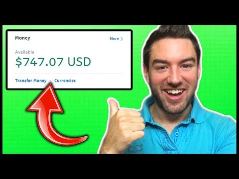 5 BEST Affiliate Networks For NEWBIES To Get PAID!