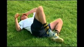 Приёмы в футболе(, 2011-07-05T11:20:07.000Z)