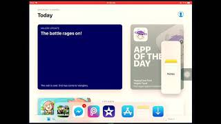 Download How To Download Gta 5 For Iphone Ipad MP3, MKV, MP4