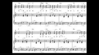 花子とアン」主題歌にじいろピアノソロ http://youtu.be/wsKOekjKly8 NHK...