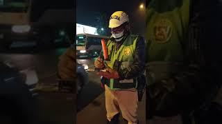 POLICÍA DEL PERÚ CÓMETE ABUSÓ TAXISTA 2021/CHOSICA