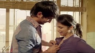 Parineeti Chopra's Tips For Shuddh Desi Romance