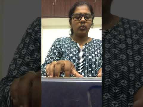 Mun Andhi   7 aum Arivu   Harris Jayaraj   Suriya, Shruti Haasan   Whistling Cover