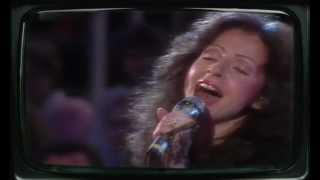 Vicky Leandros - Wunderbar 1985