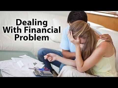 Dealing with Financial Problem   Constellation Work   KRKH   Part 2