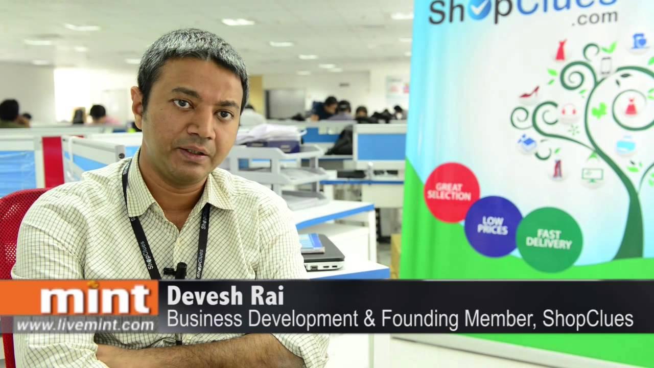 Will Diwali Ecommerce Boom Hurt Brickandmortar Retailers?