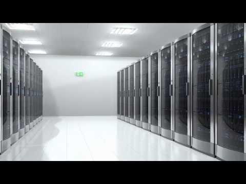Global Energy Innovations - Microsoft (Dublin, Ireland)