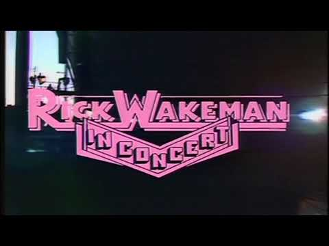 1-overture---rick-wakeman-with-the-melbourne-philharmonic-orchestra