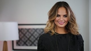 chrissy teigen talks valentines day its a mans holiday