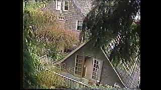 Kurt Cobain Was Murdered - Richard Lee - Seattle Public Access TV - April 24, 1996
