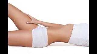 как похудеть в ногах не накачивая мышцы отзывы