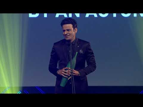 Best Performance by an Actor | 13th Asia Pacific Screen Awards