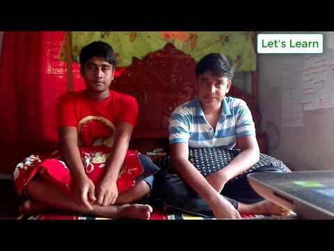 Ektai Kotha Achhe | একটাই কথা আছে | Bondhu Amar | বন্ধু আমার | song cove...