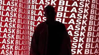 Hades - Blask