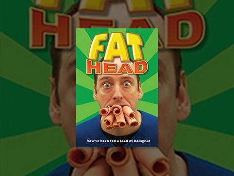 Thumbnail: Fat Head