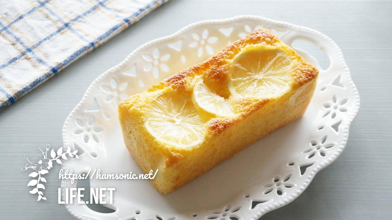 志麻 さん チーズ ケーキ 風 トースト